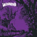 st-by-windhand-cd