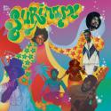 surinam-vol-1-boogie-disco-funk-from-surinamese-dancefloors-7283-by-va-2xlp