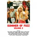 summer-of-fuzz-vol-2-by-va-mc