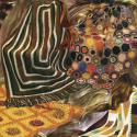 sleeper-by-segall-ty-cd