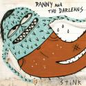 st-by-danny-the-darleans-cd
