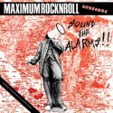 sound-the-alarms-maximumrocknroll-presents-by-va-lp