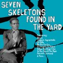 seven-skeletons-found-in-the-yard-by-va-lp
