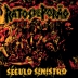 seculo-sinistro-by-ratos-de-porao-cd