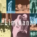 st-by-liminanas-cd