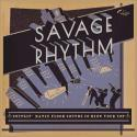 savage-rhythm-swingin-dance-floor-sounds-to-blow-your-top-by-va-2xlp