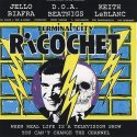 terminal-city-ricochet-by-va-cd