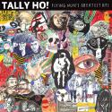 tally-ho-flying-nuns-greatest-bits-by-va-2xcd
