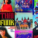 thai-funk-zudrangma-vol-1-by-va-2xlp