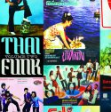 thai-funk-zudrangma-vol-2-by-va-2xlp