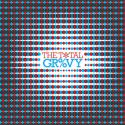 the-total-groovy-by-va-4xcd