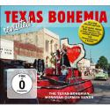 texas-bohemia-revisited-by-va-cddvd