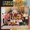 theppabutr-productions-the-man-behind-molam-sound-197275-by-va-cd