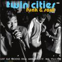 twin-cities-funk-soul-lost-grooves-from-minneapolis-st-paul-19641979-by-va-2xlp