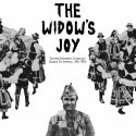 the-widows-joy-eastern-european-immigrant-dances-in-america-19251930-by-va-lp