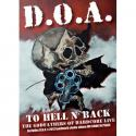to-hell-n-back-by-doa-dvdcd