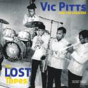 the-lost-tapes-by-pitts-vic-the-cheaters-cd