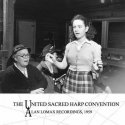 united-sacred-harp-convention-by-va-lp