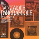 voltaique-panoramique-vol-1-by-va-2xlp