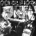 whiskey-by-cheater-slicks-cd