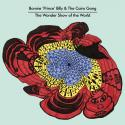 wonder-show-of-the-world-by-bonnie-prince-billy-the-cairo-gang-cd