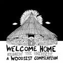 welcome-home-diggin-the-universe-by-va-lp