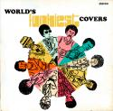 worlds-funkiest-covers-by-va-cd
