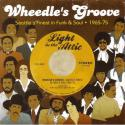 wheedles-groove-seattles-finest-in-funk-soul-196575-by-va-10x7