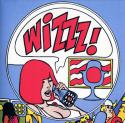wizzz-vol-1-french-psychedelic-19661969-by-va-lp