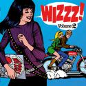 wizzz-vol-2-french-psychedelic-19661970-by-va-cd