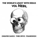 worlds-lousy-with-ideas-9-by-va-7