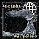 war-psalms-by-morning-glory-cd