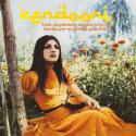 zendooni-funk-psychedelia-and-pop-from-the-iranian-prerevolution-generation-by-va-cd