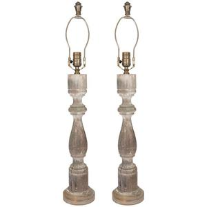Baluster_lamps