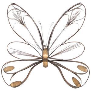 C._jere_butterfly