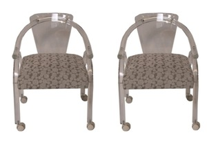 Pair_of_lucite_chairs