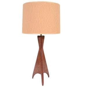 Wood_lamp