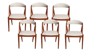 Kai_kristensen_chairs