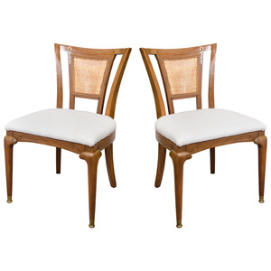 X_chairs