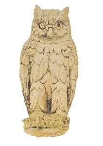 Stone_owl