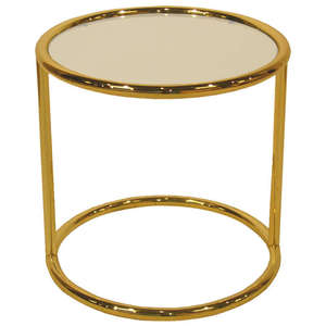 Brass_side_table