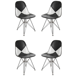 4_knoll_chairs