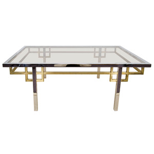 Brass_table_x