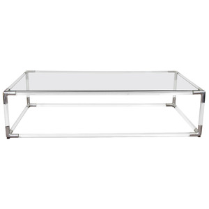 Lucite_rod_coffee_table