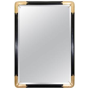 Labarge_mirror