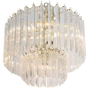 Lucite_tiered_chandelier