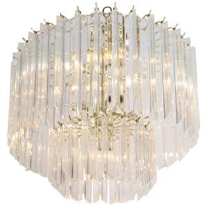 Lucite_tiered_chandelier