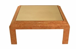 Stone_coffee_table