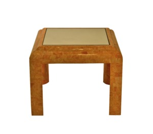 Stone_end_table