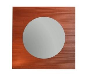 Sq_mirror